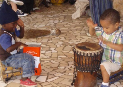 percussions-senegal