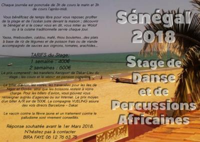 Sénégal2018recto